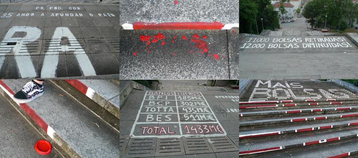 escadas-monumentais
