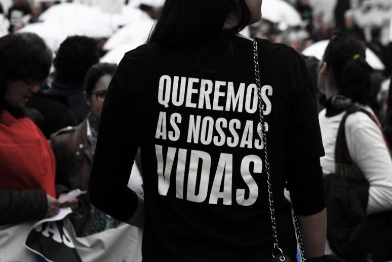 2M_Paulo Abrantes-37