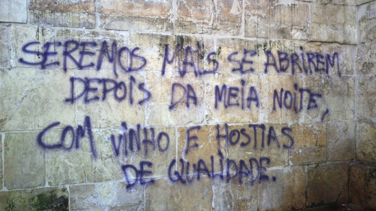 Sé-Velha