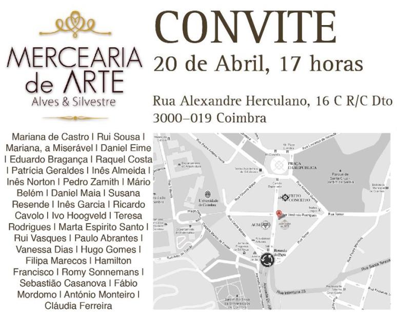 mercearia de arte_convite