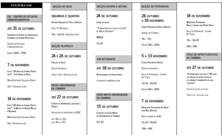 PDF264(2)-6