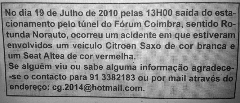 20140214_203912