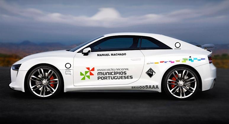 Audi-A6-Premium-quattro-Sedan-2012-7