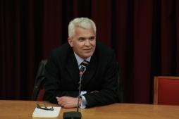 Candidatura Luis Silva-2