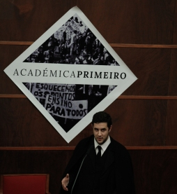 Candidatura Luis Silva-7