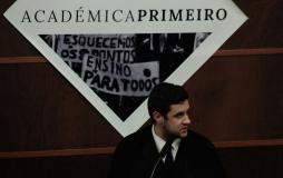 Candidatura Luis Silva-8