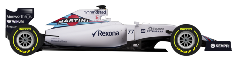 2015-lineup-williams
