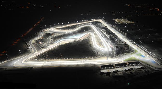 sakhir-bahrein-formula-1-gp-circuit