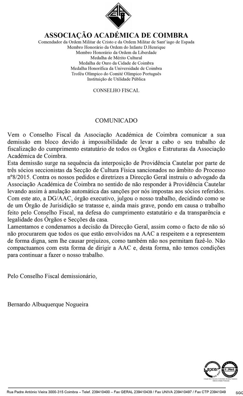 Doc.022_Modelo de Carta